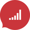 icoon-monitor